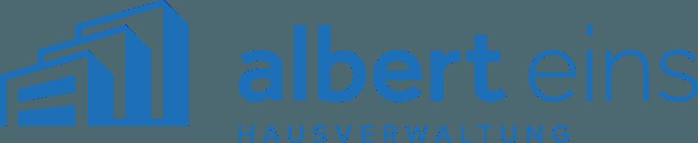 Alberteins Logo